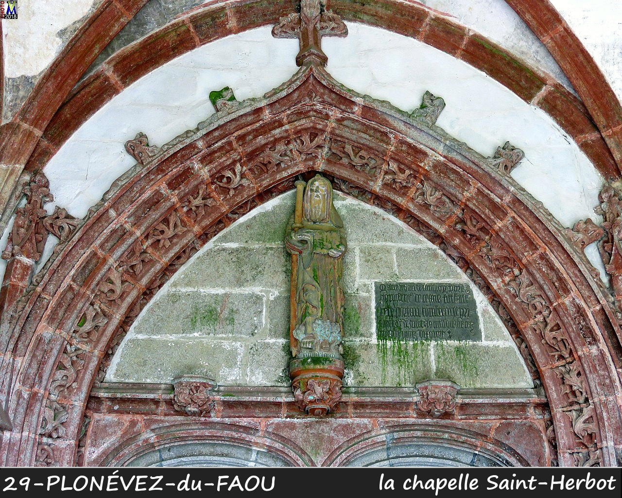 29PLONEVEZ-FAOU_chapelleSH_126.jpg