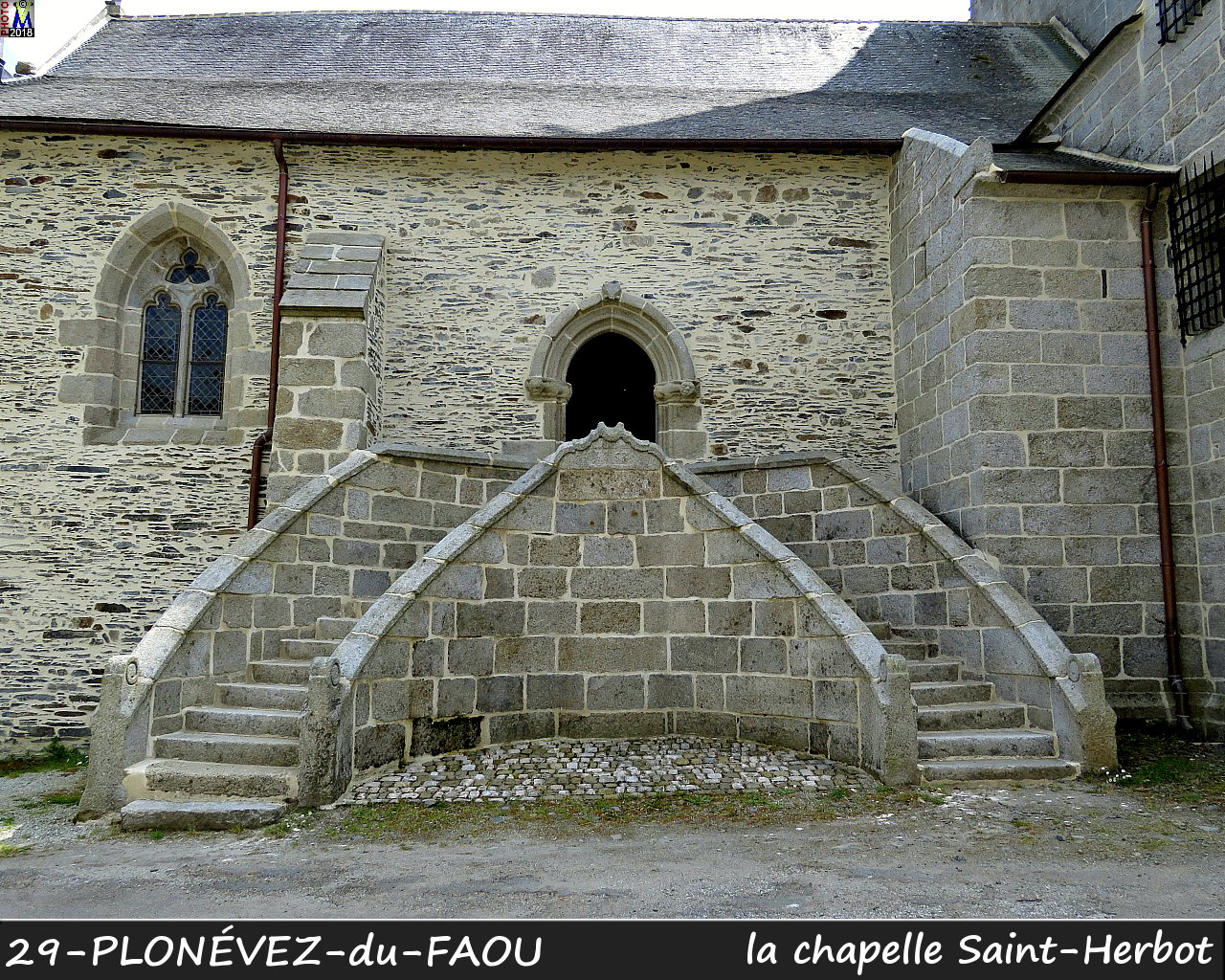 29PLONEVEZ-FAOU_chapelleSH_170.jpg
