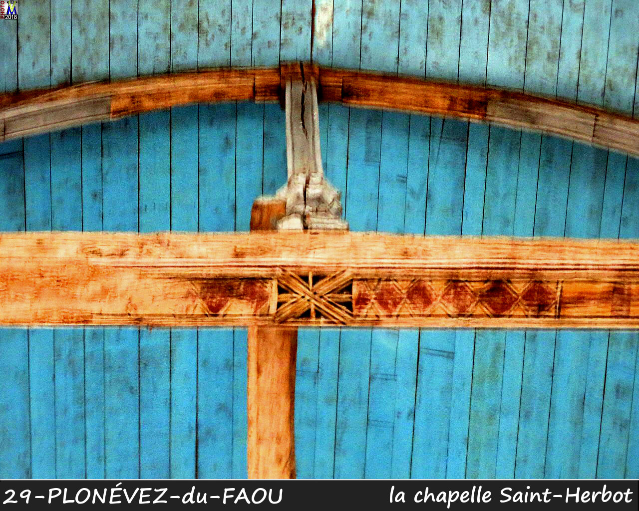 29PLONEVEZ-FAOU_chapelleSH_208.jpg