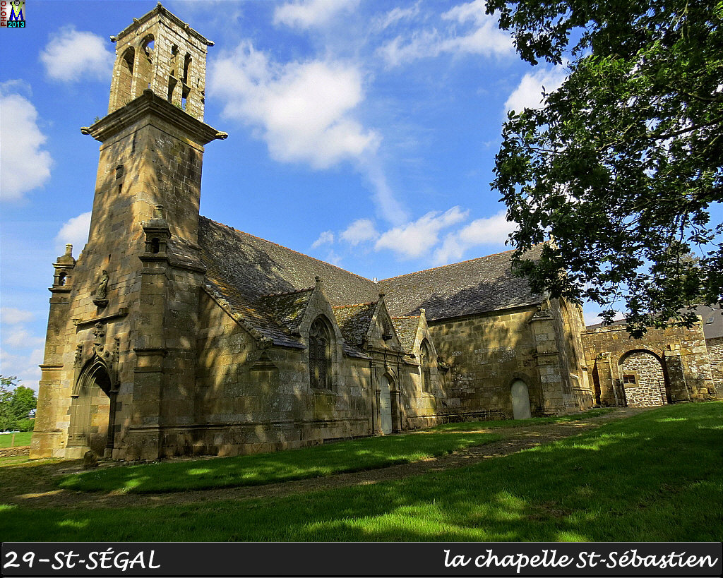29St-SEGAL_chapelleSS_100.jpg