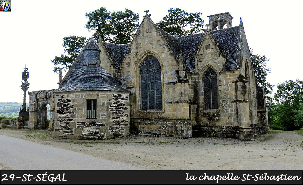 29St-SEGAL_chapelleSS_101.jpg