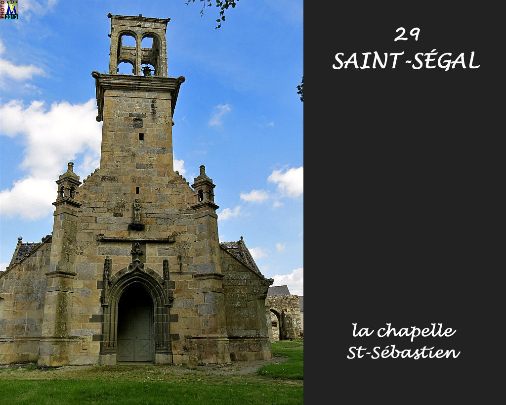 29St-SEGAL_chapelleSS_102.jpg