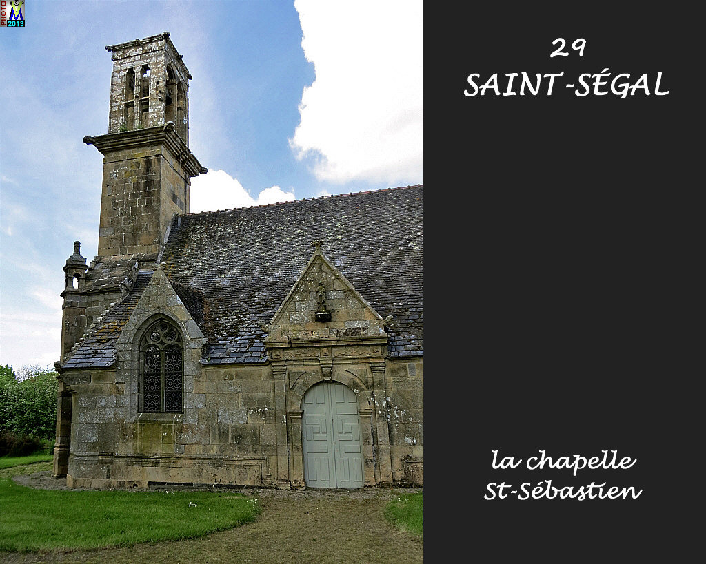 29St-SEGAL_chapelleSS_104.jpg