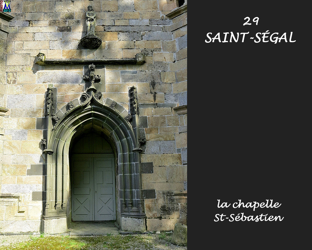 29St-SEGAL_chapelleSS_110.jpg