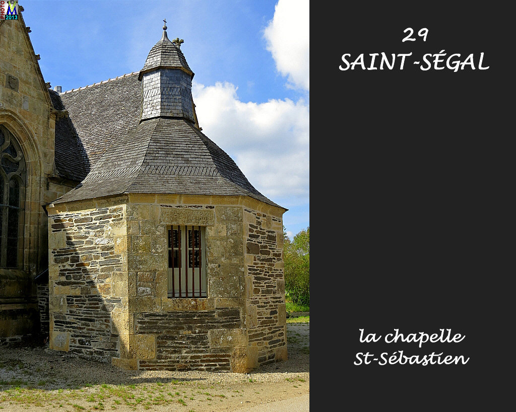 29St-SEGAL_chapelleSS_140.jpg