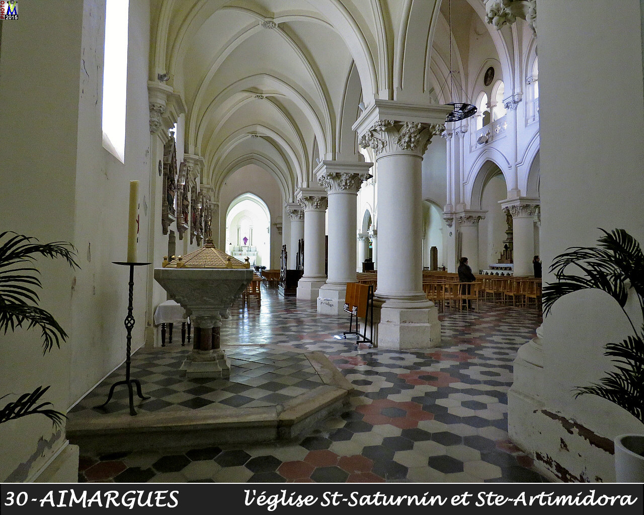 30AIMARGUES_eglise_202.jpg