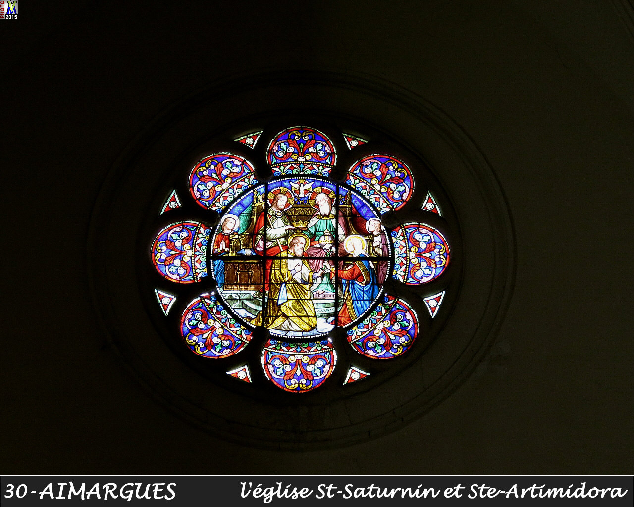30AIMARGUES_eglise_208.jpg