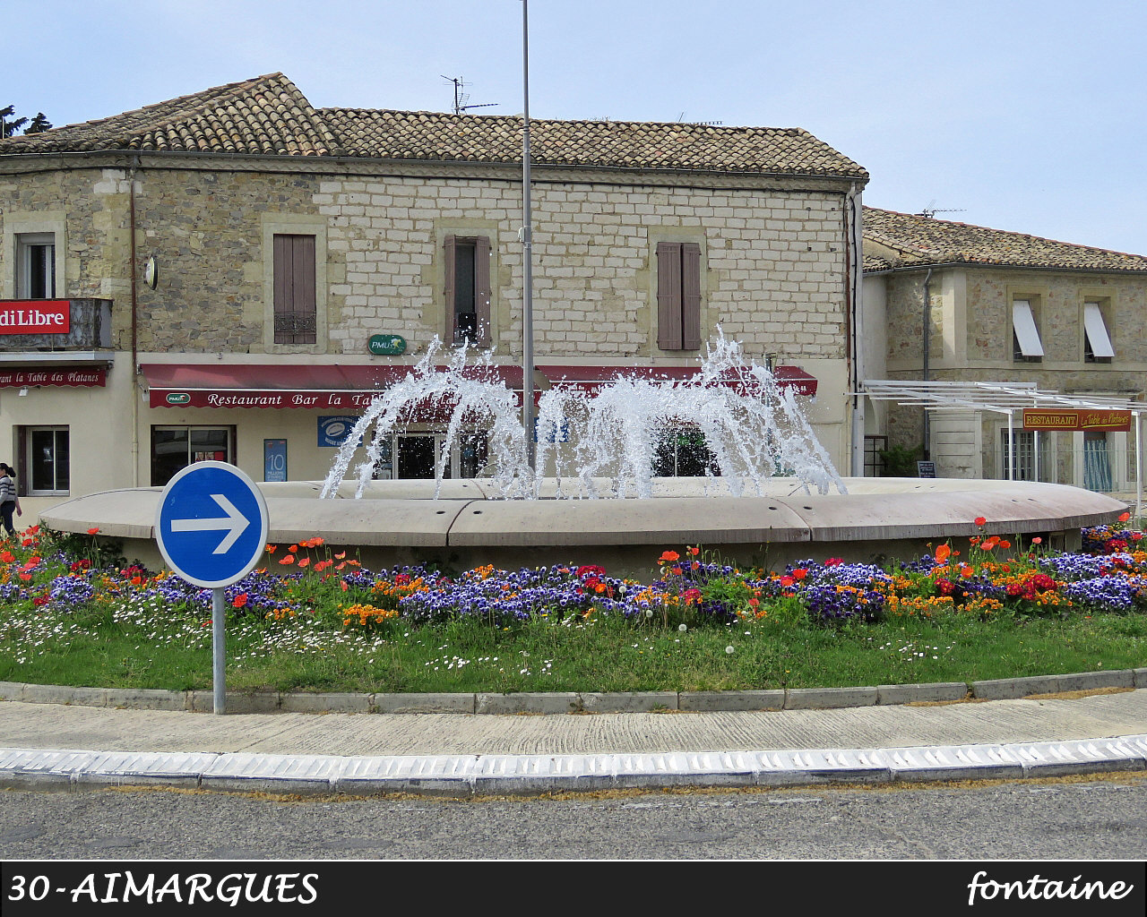 30AIMARGUES_fontaine_110.jpg