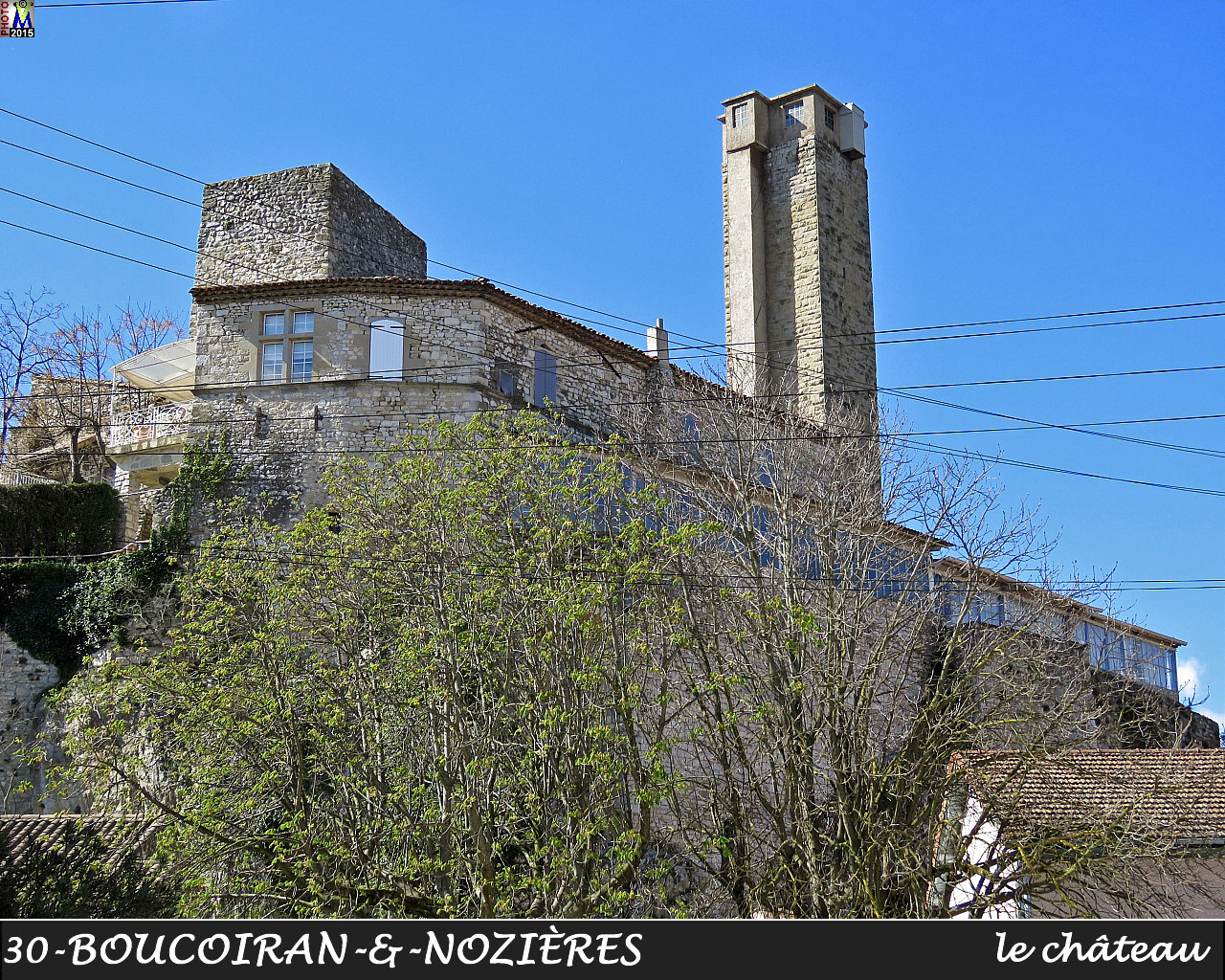 30BOUCOIRAN-NOZIERES_chateau_100.jpg