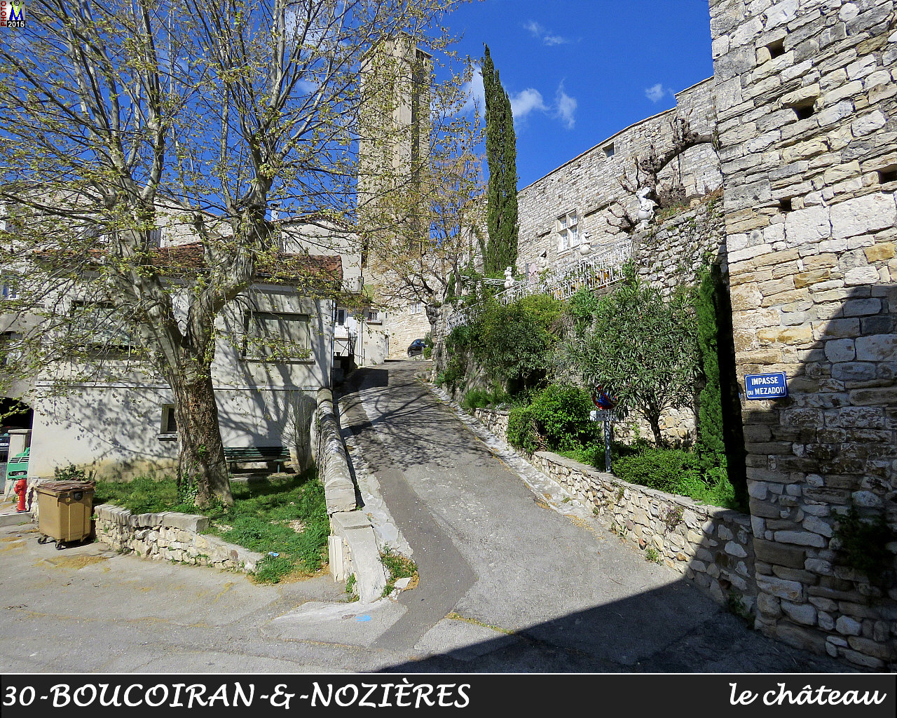 30BOUCOIRAN-NOZIERES_chateau_102.jpg