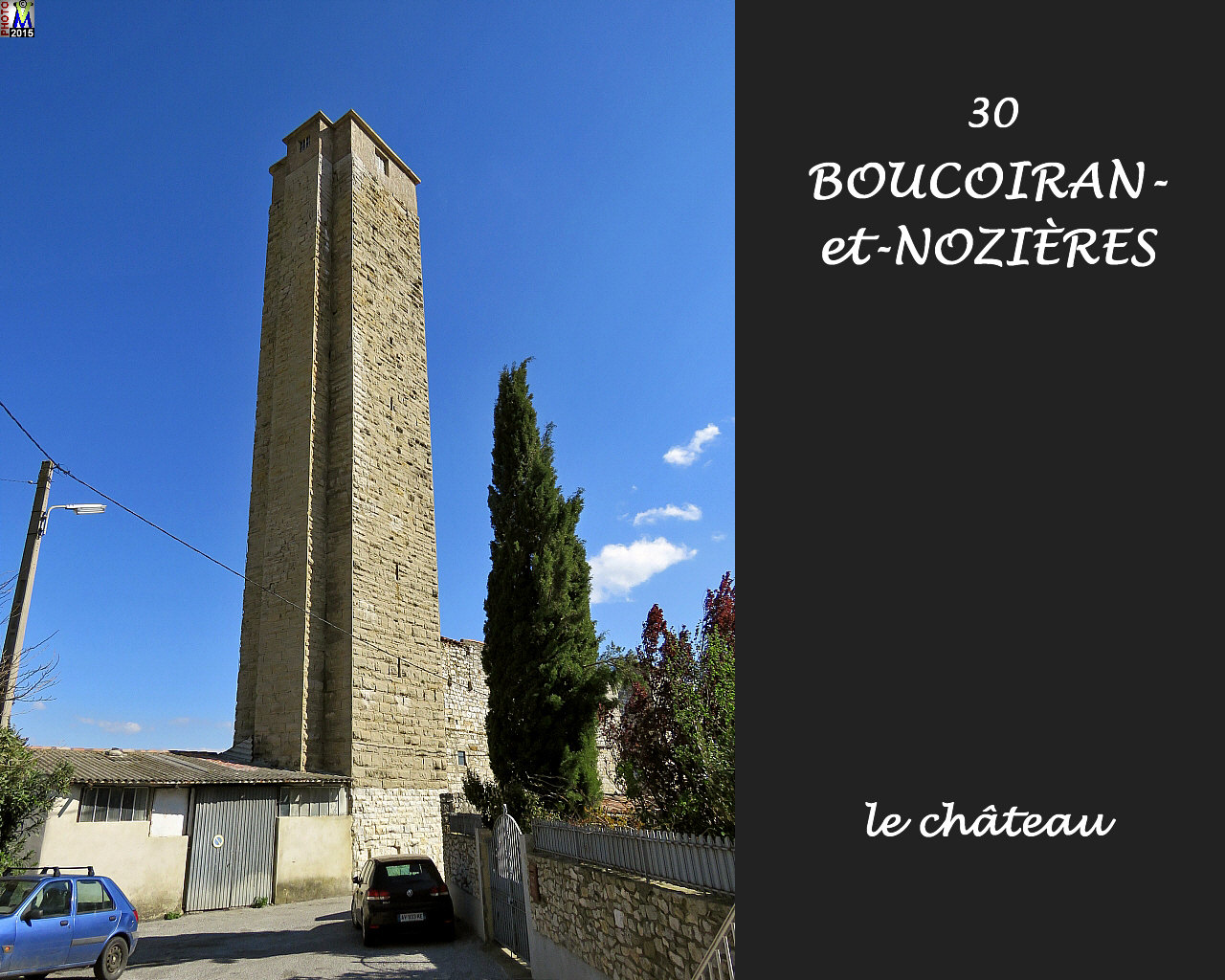 30BOUCOIRAN-NOZIERES_chateau_104.jpg