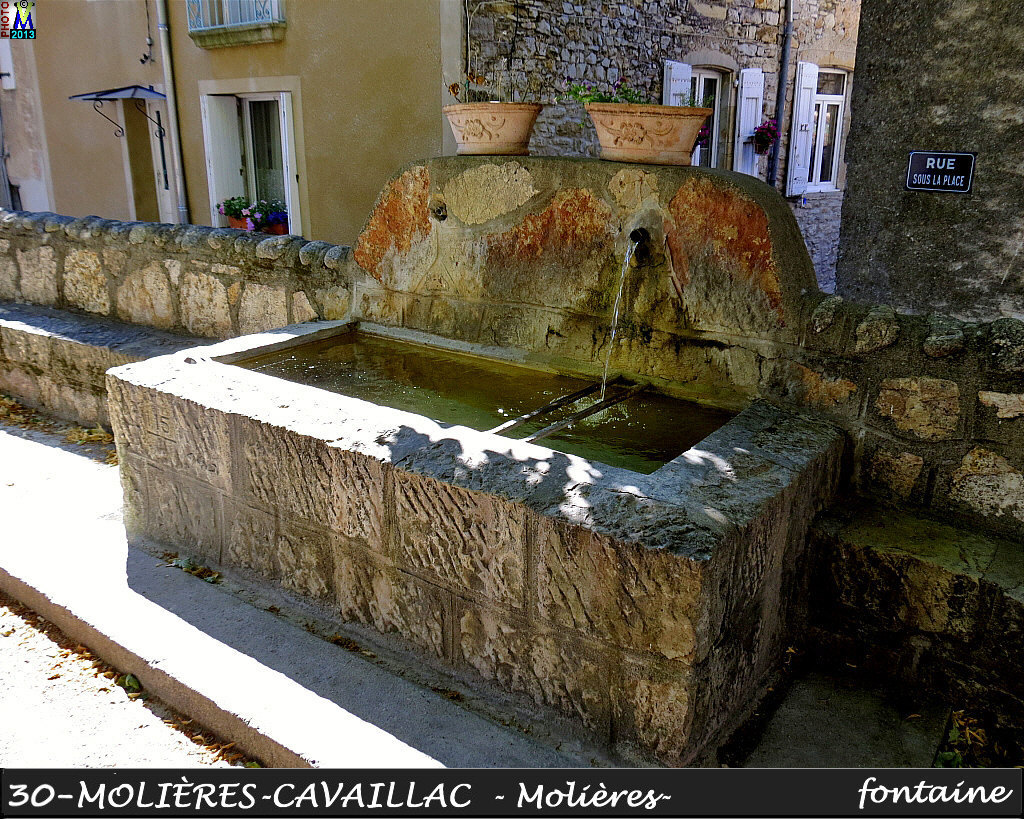 30MOLIERES-CAVAILLAC_fontaine_100.jpg