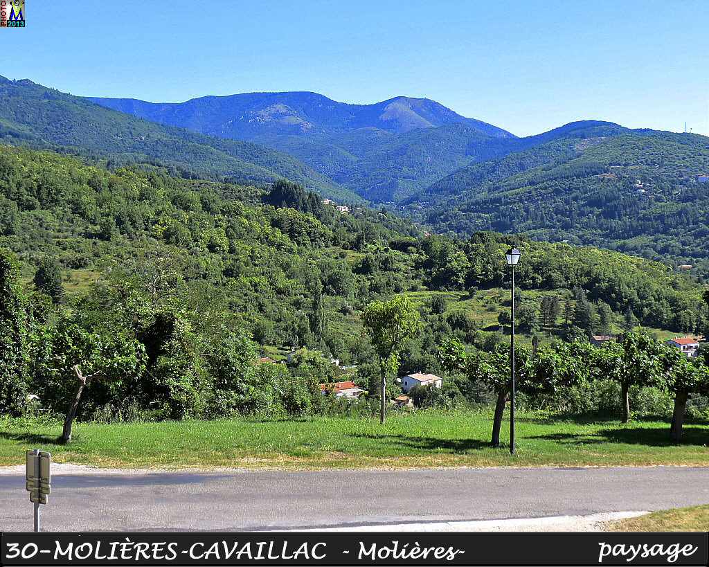 30MOLIERES-CAVAILLAC_paysage_100.jpg