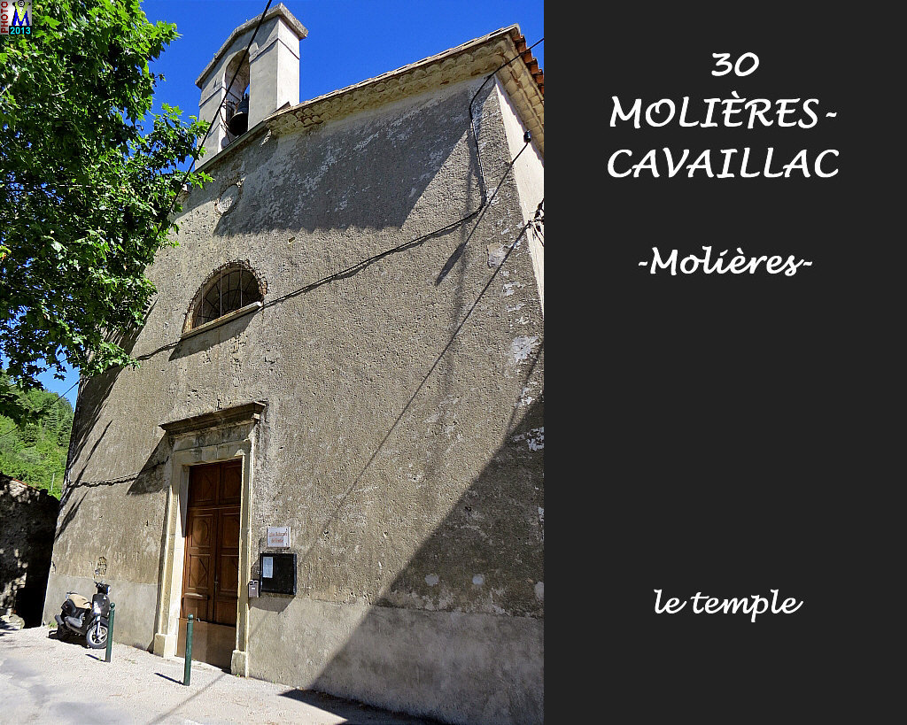 30MOLIERES-CAVAILLAC_temple_100.jpg