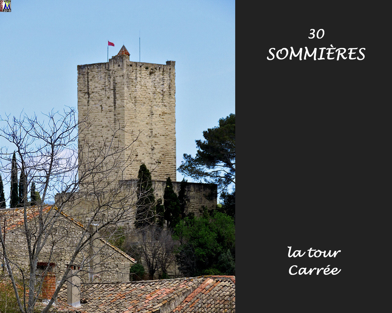 30SOMMIERES_tour_100.jpg