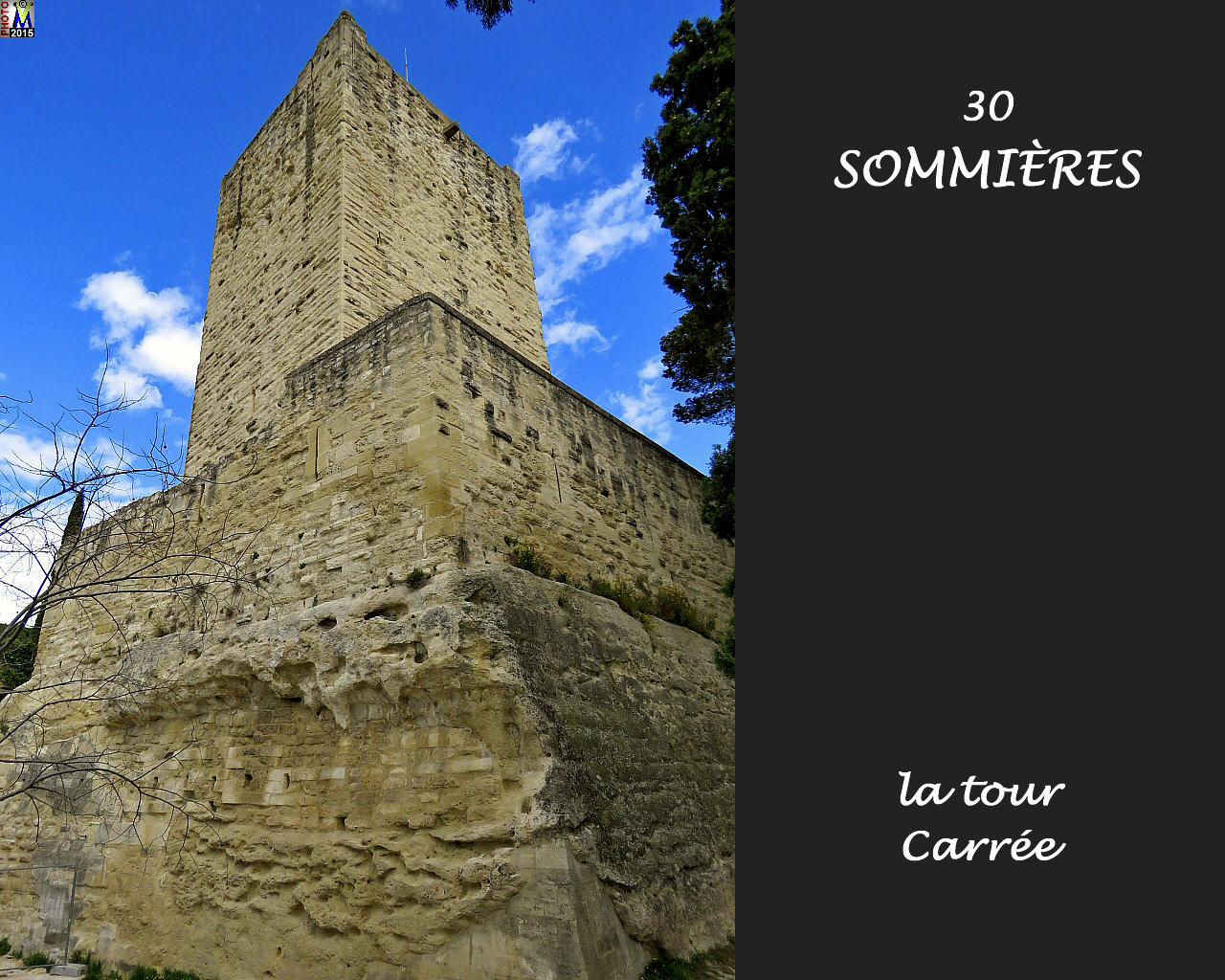 30SOMMIERES_tour_102.jpg