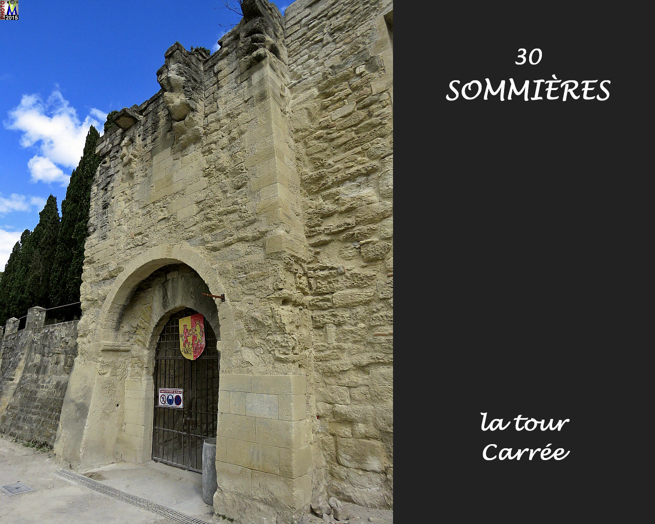 30SOMMIERES_tour_114.jpg