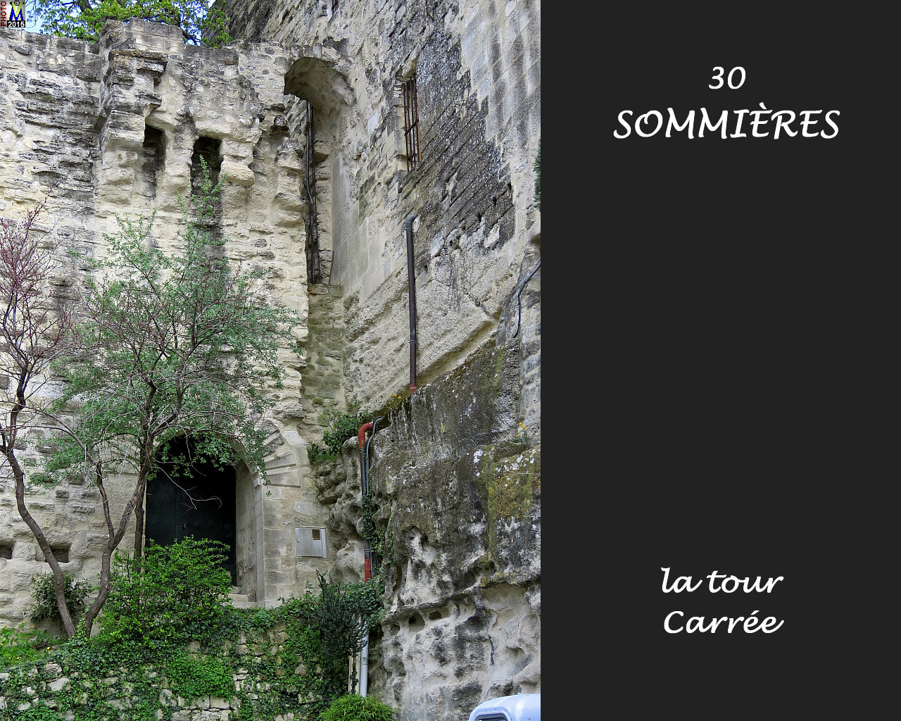 30SOMMIERES_tour_116.jpg