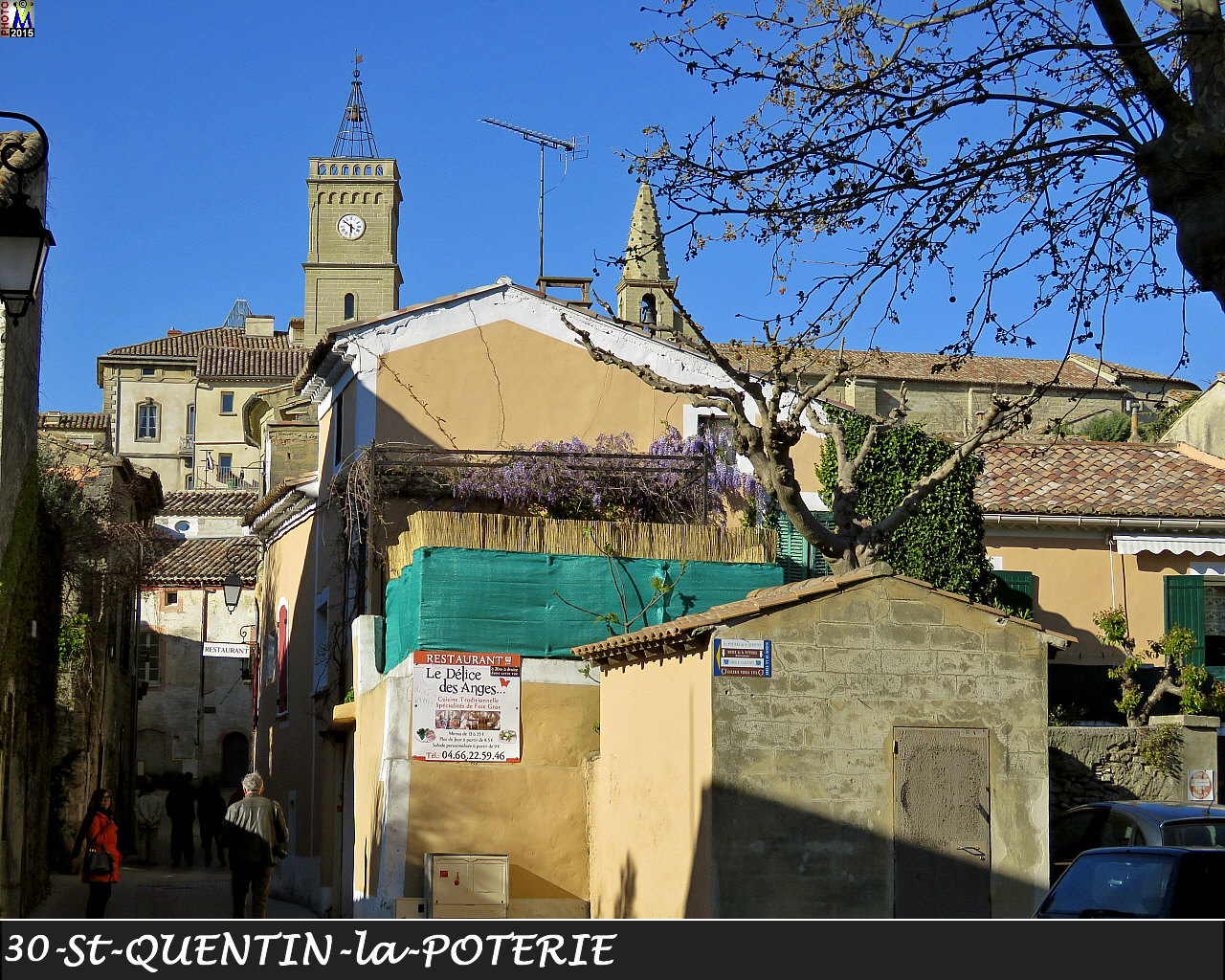 30StQUENTIN-POTERIE_100.jpg