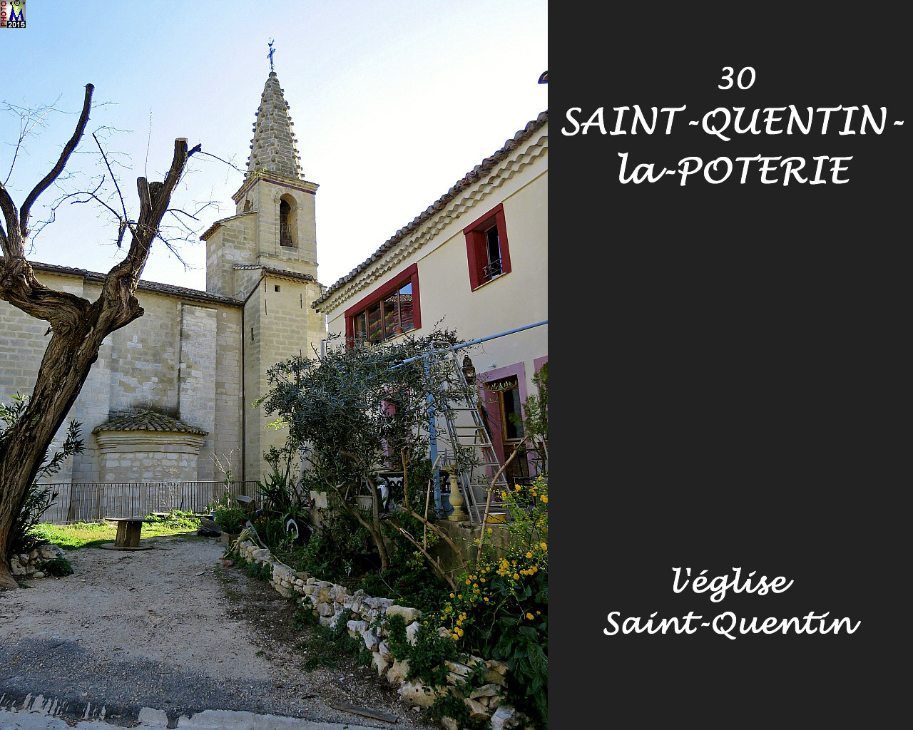30StQUENTIN-POTERIE_eglise_100.jpg