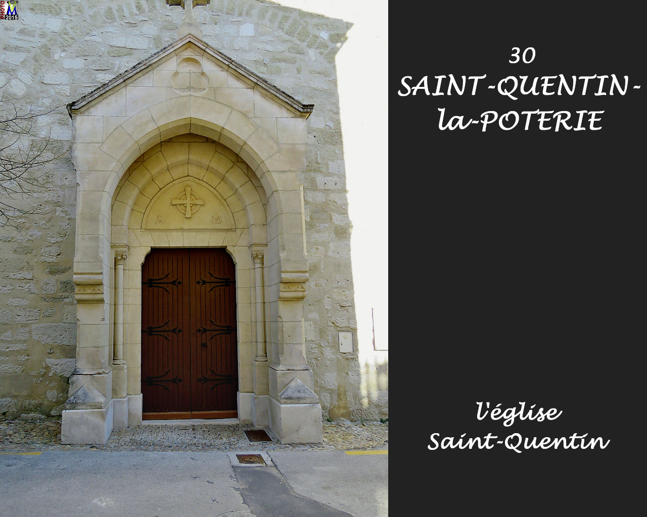 30StQUENTIN-POTERIE_eglise_110.jpg