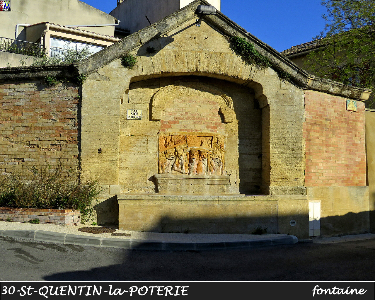 30StQUENTIN-POTERIE_fontaine_100.jpg