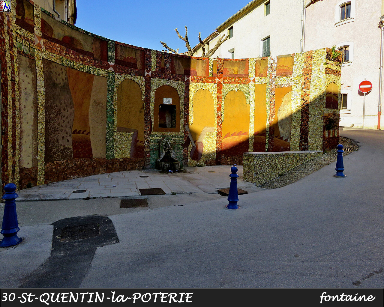 30StQUENTIN-POTERIE_fontaine_102.jpg