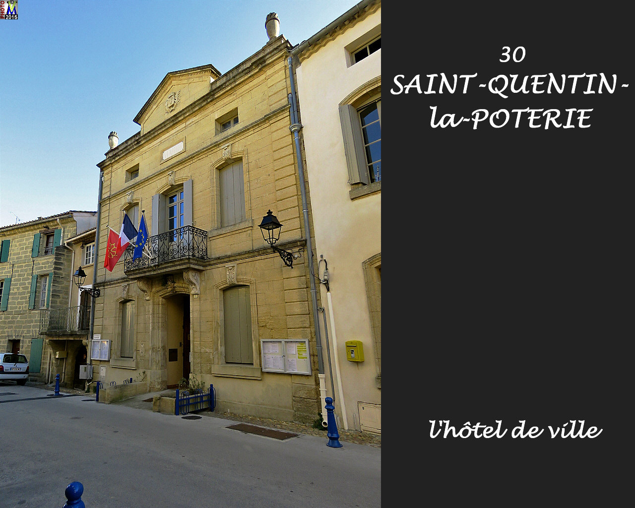 30StQUENTIN-POTERIE_mairie_100.jpg