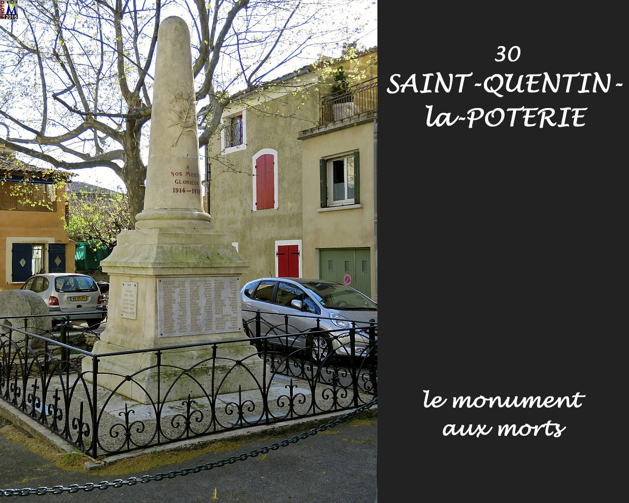 30StQUENTIN-POTERIE_morts_100.jpg