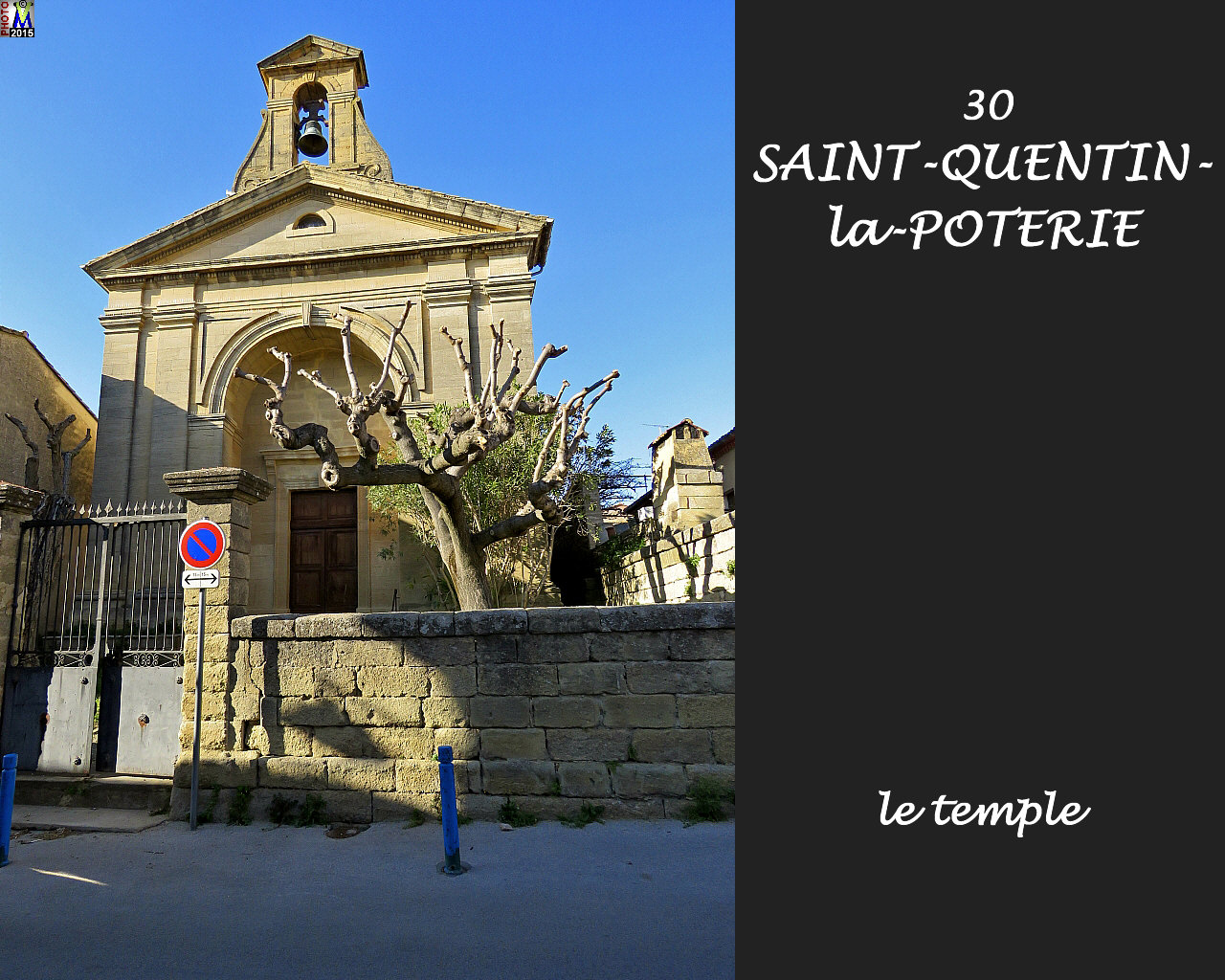 30StQUENTIN-POTERIE_temple_100.jpg