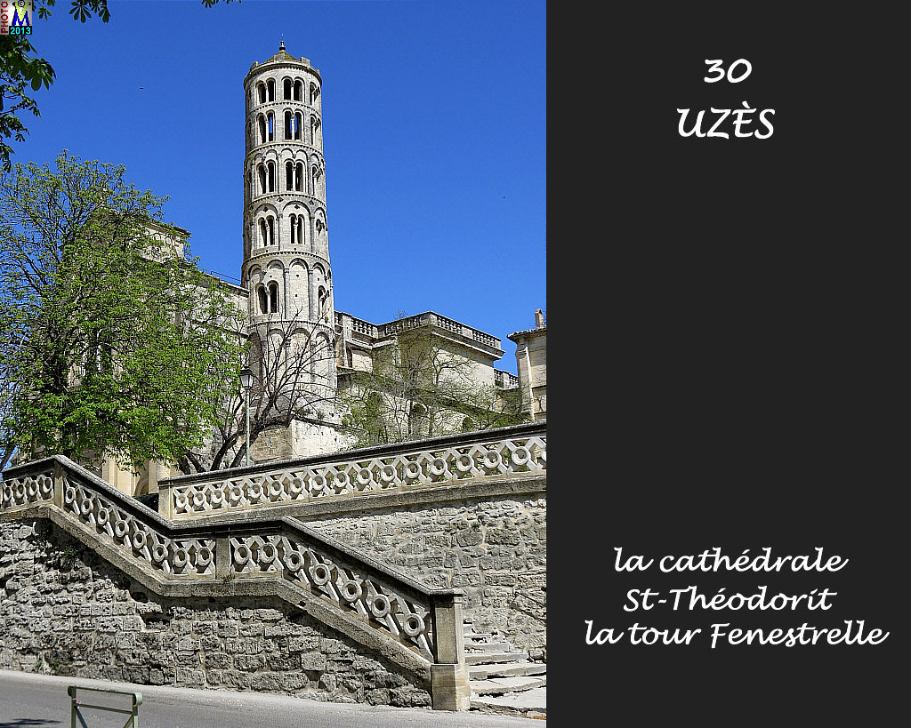 30UZES_cathedrale_100.jpg