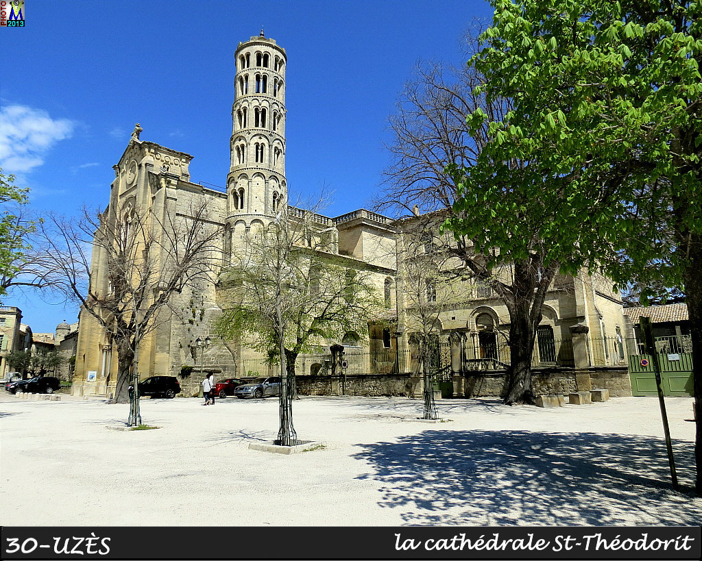 30UZES_cathedrale_104.jpg