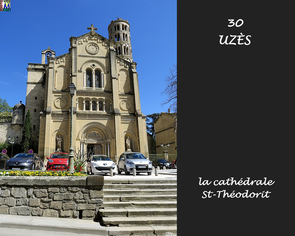 30UZES_cathedrale_106.jpg