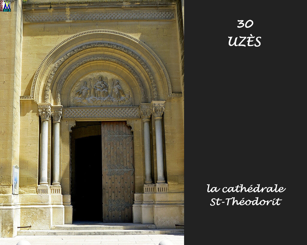 30UZES_cathedrale_120.jpg