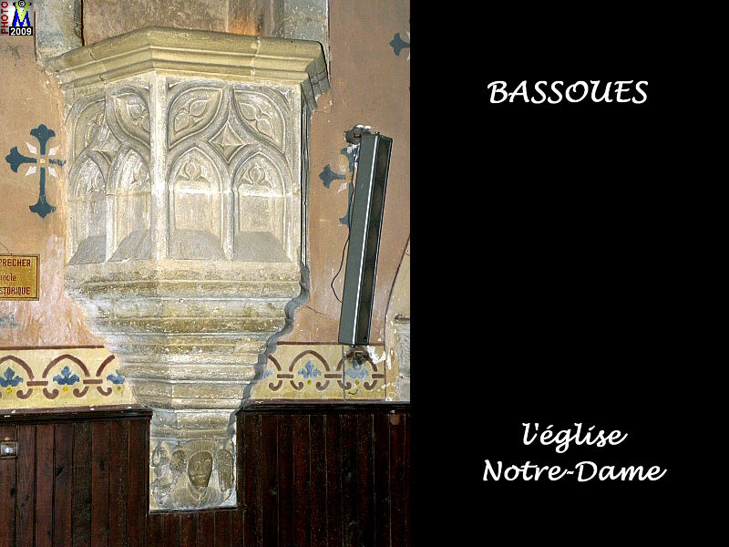 32BASSOUES_eglise_240.jpg