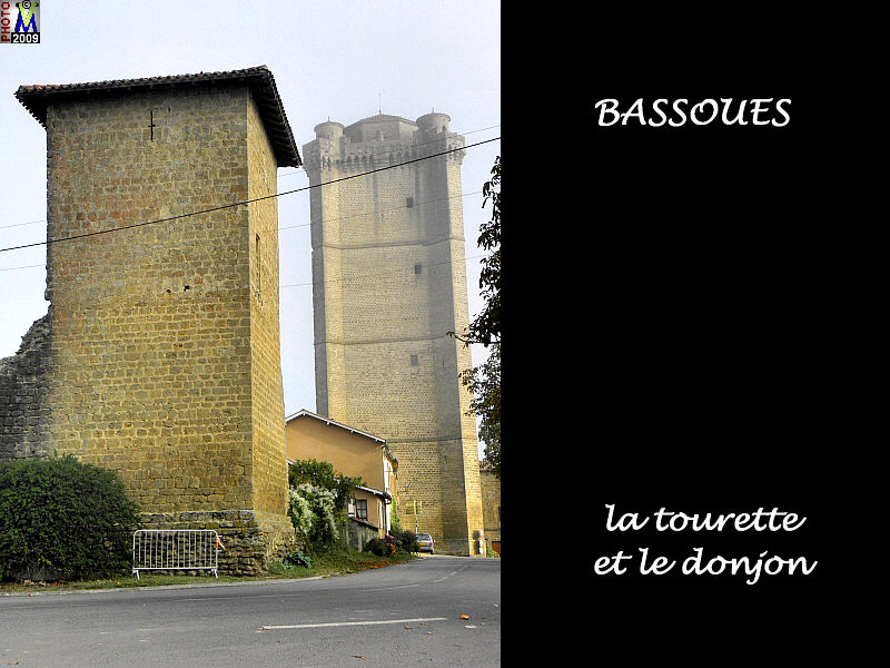 32BASSOUES_tourette_102.jpg