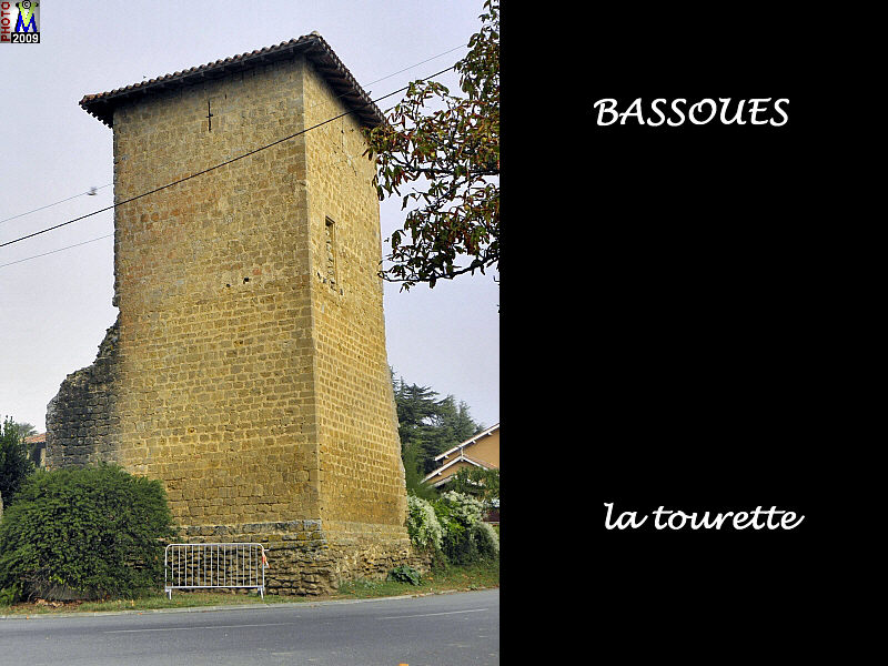 32BASSOUES_tourette_104.jpg