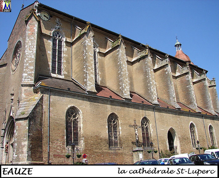32EAUZE_cathedrale_102.jpg