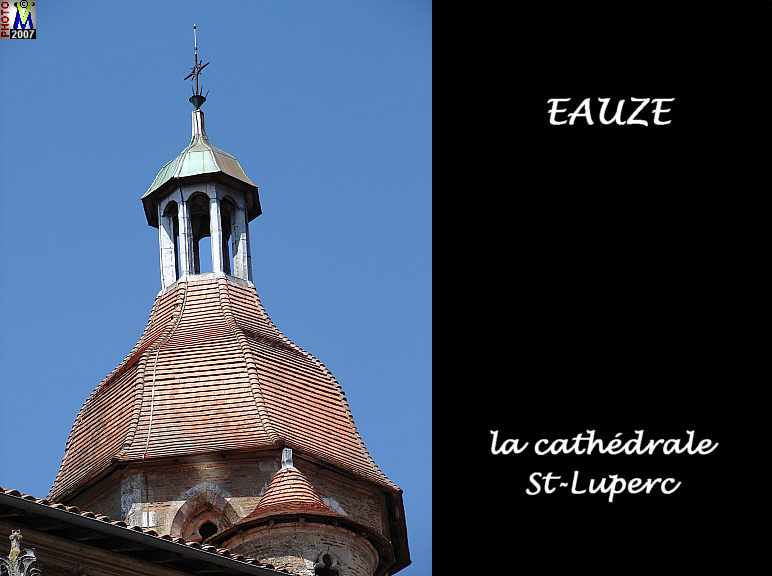 32EAUZE_cathedrale_112.jpg