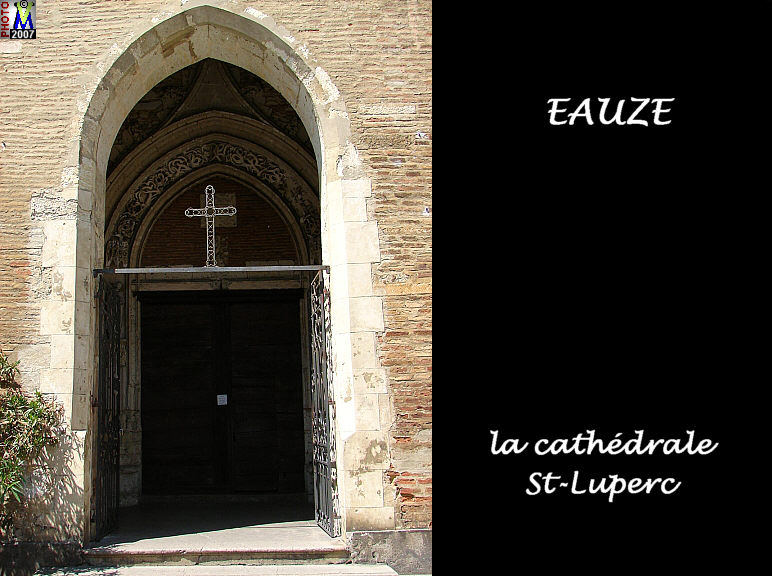 32EAUZE_cathedrale_120.jpg
