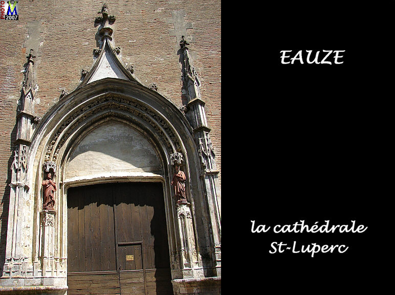32EAUZE_cathedrale_122.jpg