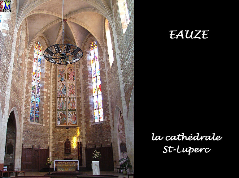 32EAUZE_cathedrale_210.jpg