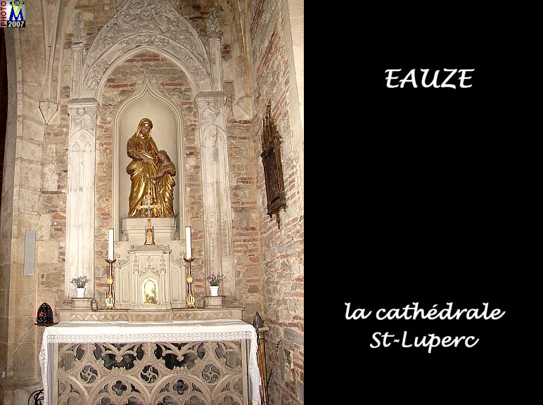 32EAUZE_cathedrale_220.jpg
