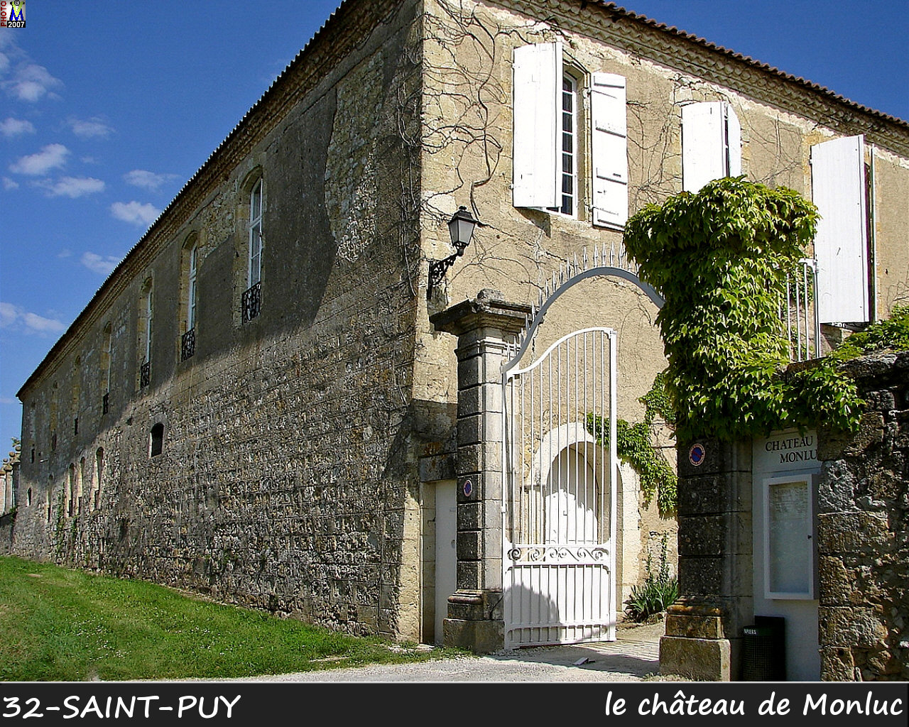 32St-PUY_chateau_104.jpg