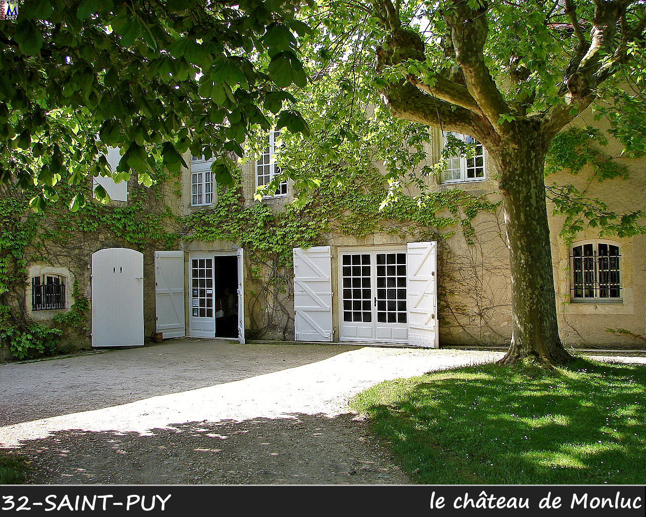 32St-PUY_chateau_120.jpg