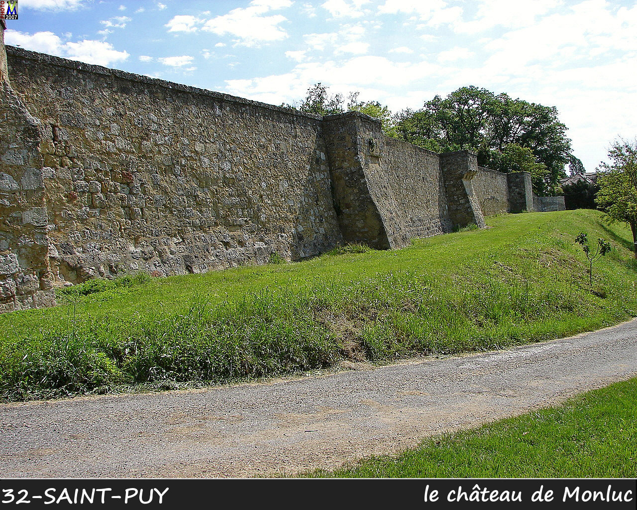 32St-PUY_chateau_140.jpg
