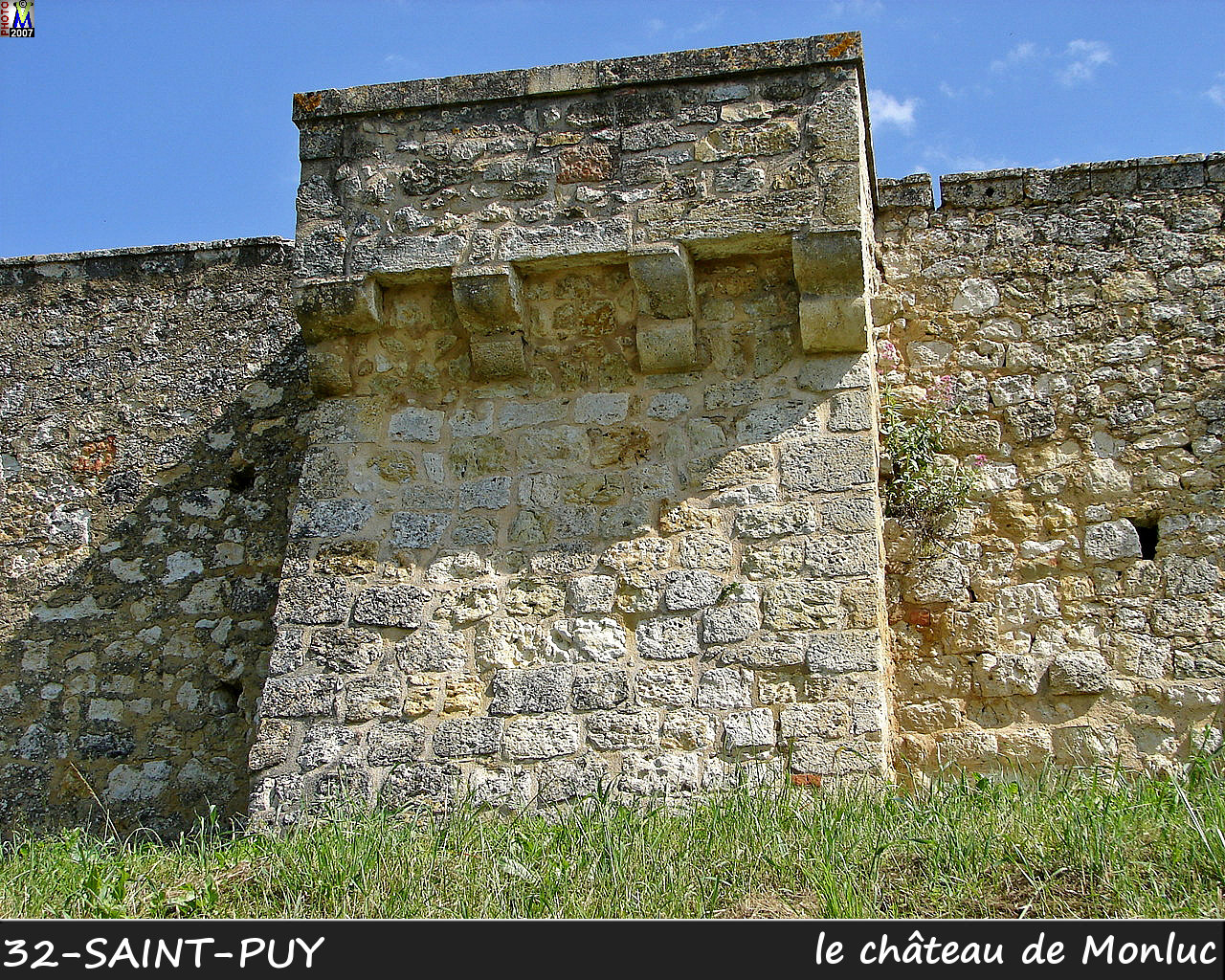 32St-PUY_chateau_142.jpg