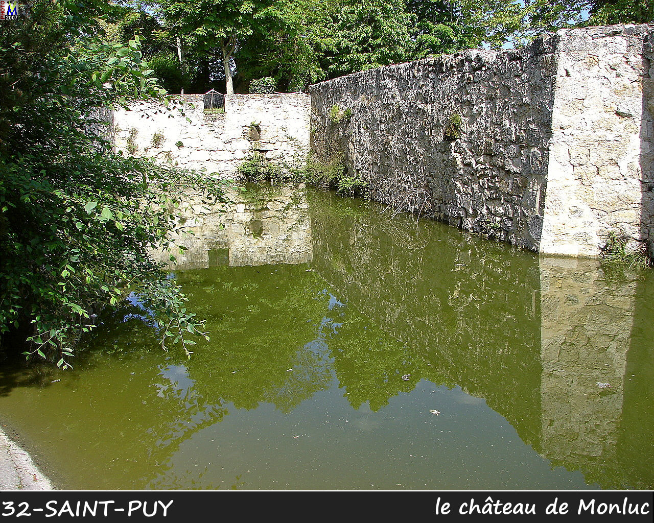 32St-PUY_chateau_164.jpg