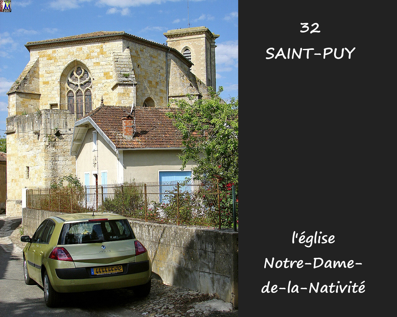 32St-PUY_eglise_100.jpg