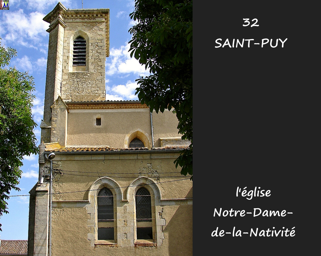 32St-PUY_eglise_102.jpg